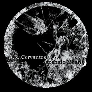 A. R. Cervantes
